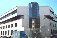 Πολυτεχνική Σχολή Πλόβντιβ